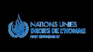 Nations Unies pour les droits de l'homme Haut Commissariat