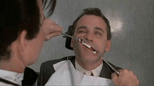 dentshop