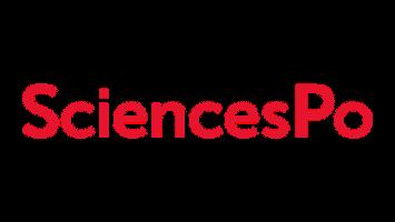 logo SciencesPo interprétation de conférence universités grandes écoles