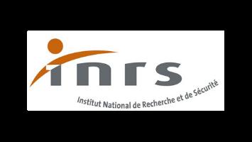 logo INRS interprétation de conférence recherche scientifique